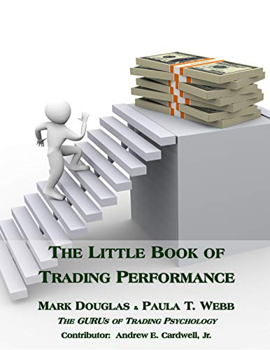 Little Book of Trading Performance